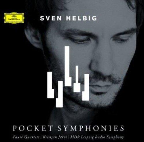 Pocket Symphonies