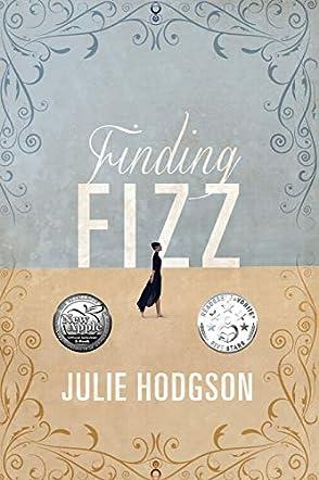 Finding Fizz