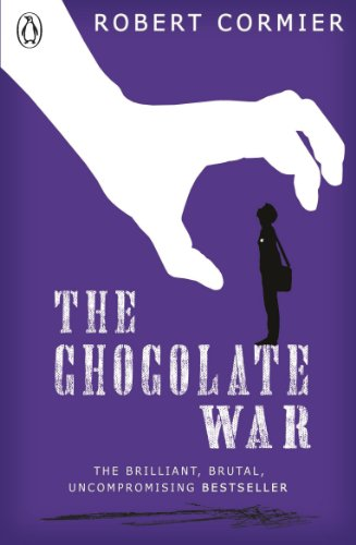 The Chocolate War (Puffin Teenage...