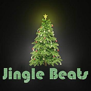 Jingle Beats
