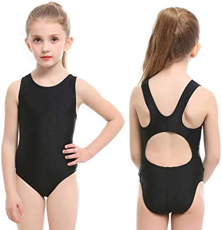 12 year old girls in bathing suits _image0