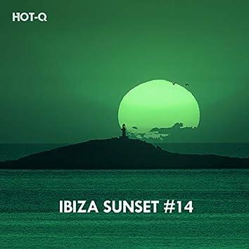 Ibiza Sunset, Vol. 14