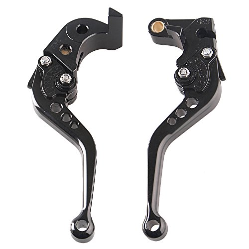 08 gsxr 1000 levers - 3