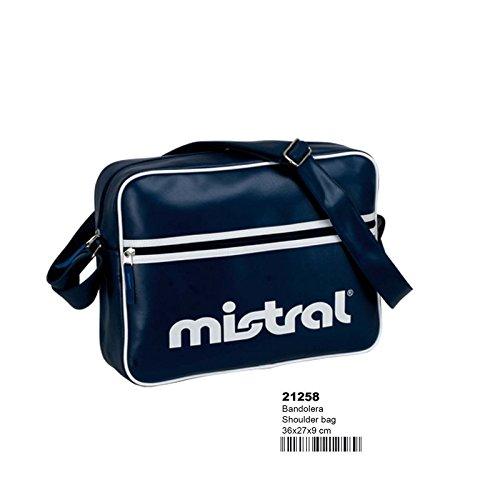 Mistral Bandolera mistral azul marino (121)