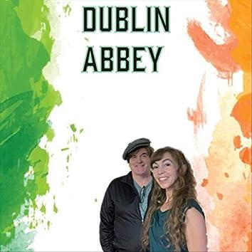 Dublin Abbey