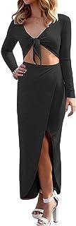 Fg Mixed Lingerie Dress For Women