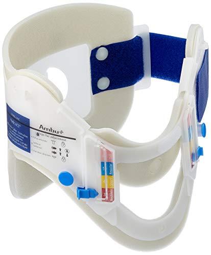 AMBU 2642090 Cervicalstütze für Kinder