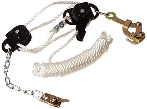 Speeco Farmex S16112500 Rope Wire Stretcher