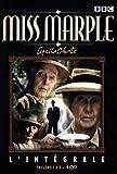 416wF 1pkKL. SL160  - Au-delà de Témoin indésirable, 5 adaptations en séries d'Agatha Christie pour découvrir la Reine du Crime