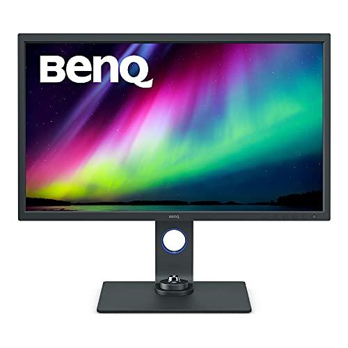 Benq PhotoVue SW321C -...