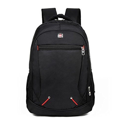 Affaires loisirs sac à dos multifonction grande capacité imperméable à l'eau Oxford Pack Sport sac à dos runing cyclisme alpinisme Bag ordinateur Pack H50 x L32 x T17 cm