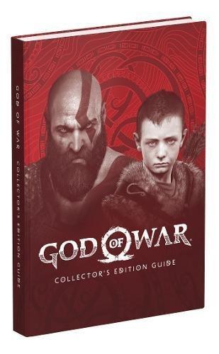 Guide de Jeu God of War - version française