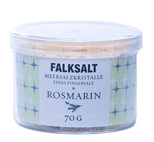 Falksalt Fingersalz | Rosmarin