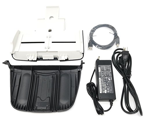 Scanner Accessory Kit for Fujits...