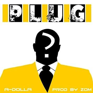 Plug - Single