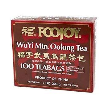 Az oolong tea kedvező hatásai - HáziPatika