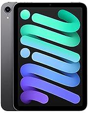 2021 Apple iPad mini (Wi-Fi, 256GB) - スペースグレイ