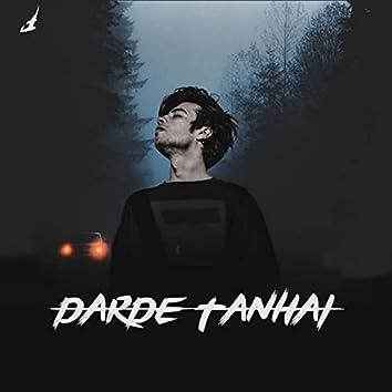 Darde Tanhai