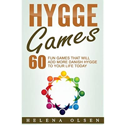 hygge game, End of 'Related searches' list
