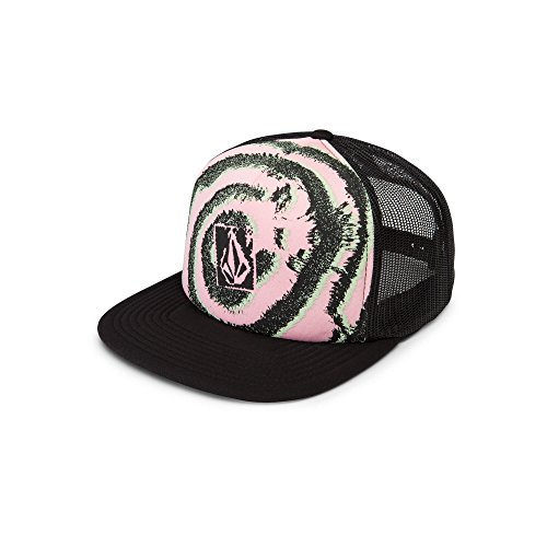 Volcom Damen Kappe Liberate Hat