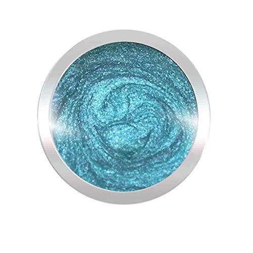 High Quality Gels UV, noble Malibu, 5 ml