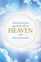 Best heaven is for real problems Reviews