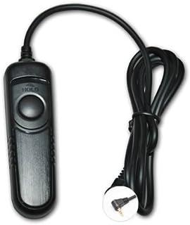 PRIOLITE telecomando HS-C per Canon by fotografie digitali