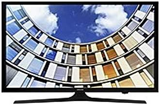 $525 » Samsung UN49M5300A 49-inch Full HD LED Smart TV - 1920 x 1080-60 Hz - HyperReal Engine - Dolby Digital Plus - Wi-Fi - HDMI (Renewed)