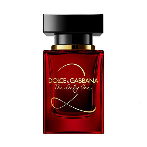 Perfume mujer Dolce & Gabbana The Only One 2 Eau de Parfum 50 ML