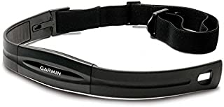 Garmin Heart Rate Monitor