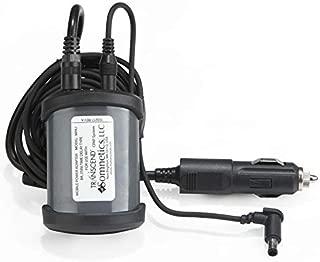 Transcend CPAP Mobile Power Adaptor