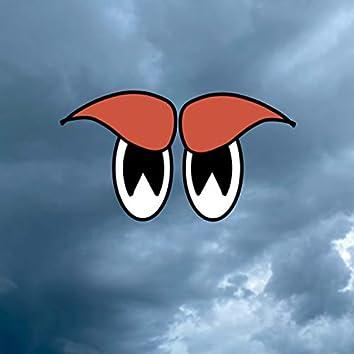 Eyes (Remix)
