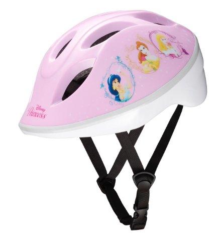 Helmet Princess Pink S (japan import)