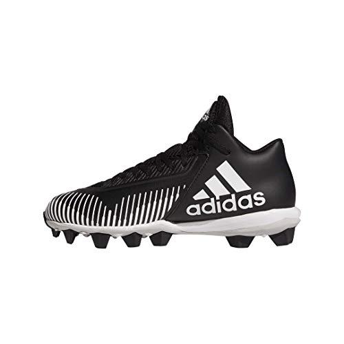 adidas Men's FBG61 Football Shoe...