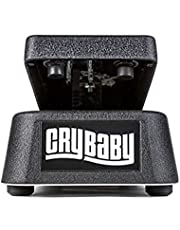 Dunlop Cry Baby 95Q