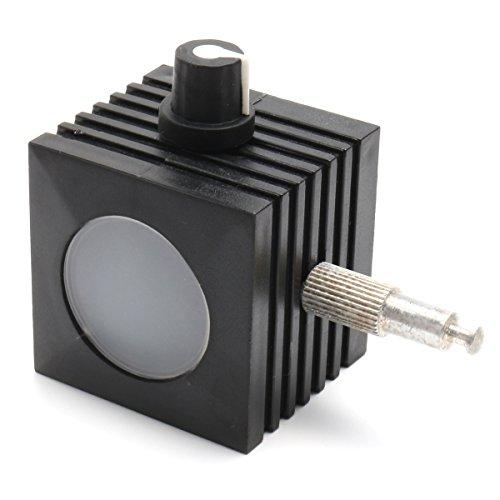 EsportsMJJ Verstellbare Led-Boden Lichtquelle Lampe Zusatz Für Biologisches Mikroskop