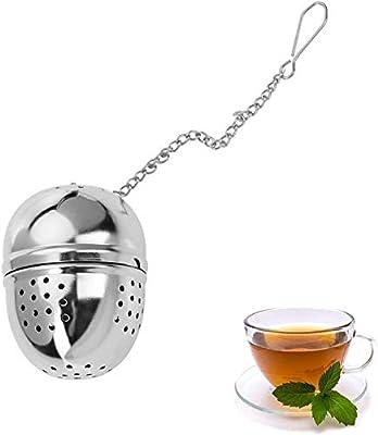 Westmark de thé Préparation Accessoires