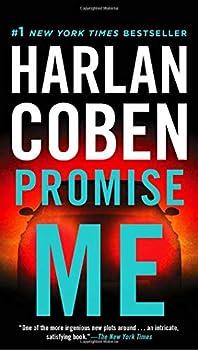 Best promise me harlan coben Reviews