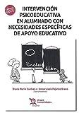 Intervención Psicoeducativa en Alumnado con Necesidades Específicas de Apoyo Educativo (Márgenes)