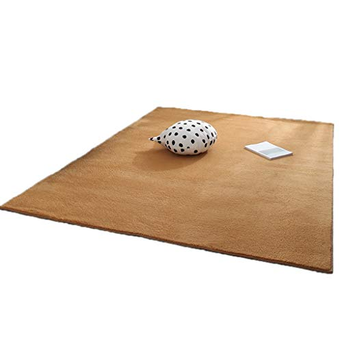 Buy Bargain Throw Area Rug Suitable for Indoor Home Bedroom Living Room Children's Game Restaurant L...
