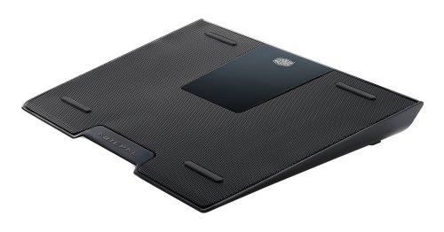 Cooler Master NotePal Color Infinite, Black