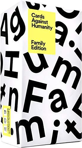 ikea family card aanbiedingen
