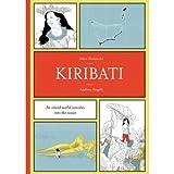 Kiribati (SIEVEKING)