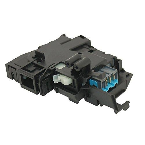 WHIRLPOOL - Interruptor retardo lavadora Whirlpool c/sup 3 cab