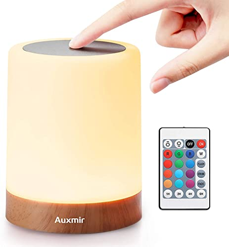 Auxmir -   LED