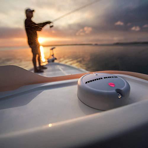 Minn Kota i-Pilot Heading Sensor Spot-Lock BT (Bluetooth)