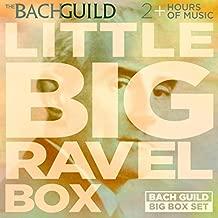 Little Big Box of Ravel