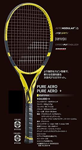 テニス ブレイディ