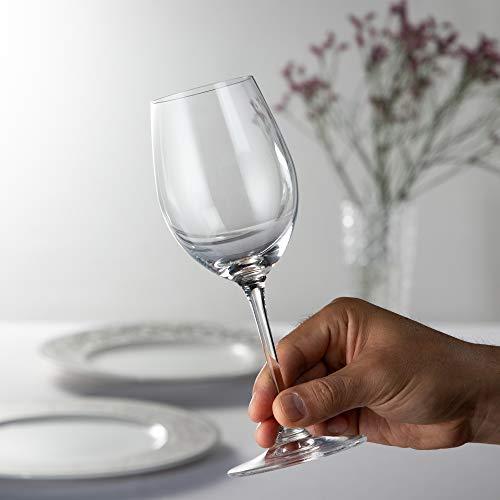 Riedel Vinum 6416/33 Verre à Sauvignon Blanc 2 verres