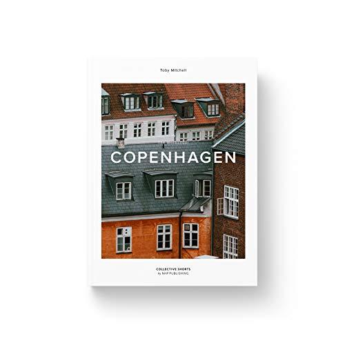 The Weekender: Copenhagen